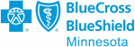 Blue Shield Blue Cross logo