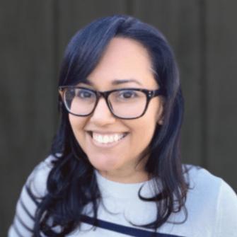 The Beth Zemsky Podcast: Episode 21