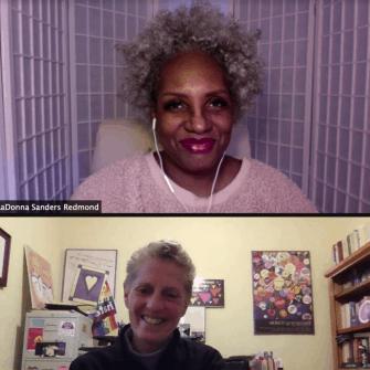 The Beth Zemsky Podcast: Episode 23